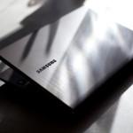Laptopy Samsung