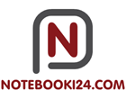 Notebooki, Tablety i Smartfony dla każdego