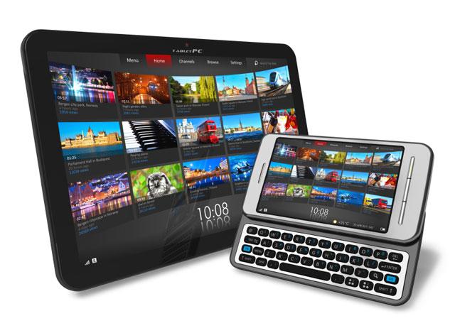 Darmowy internet w laptopie