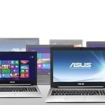 Ceny laptopów w sklepach internetowych