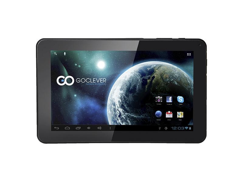Tablet Goclever Terra 90- przystępna cena