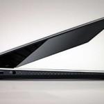 Najlepsze laptopy tego roku