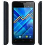 Smartfon Pentagram Combo 4 Core- opis urządzenia