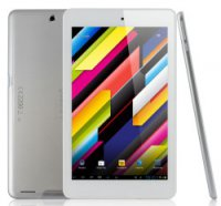 Tablet Pentagram Quadra 7 Ultra Slim HD- Recenzja opis
