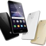 Najlepsze smartfony Huawei